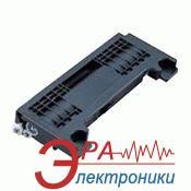 Фотобарабан Panasonic DQ-HJ60K (DQ-HJ60K-PK)