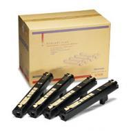 Набор фотобарабанов Xerox Ph7700 (016188300)