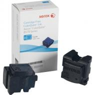 ������� ���������������� Xerox CQ8570 (108R00936) Cyan