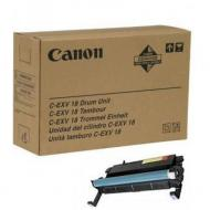 ����������� Canon C-EXV18 (0388B002AA) Black