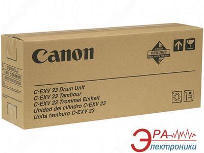 Фотобарабан Canon C-EXV23 (2101B002AA) Black