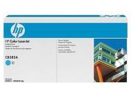 ����������� HP (CB385A) Cyan