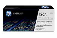 ����������� HP (CE314A) Black