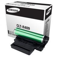 Фотобарабан Samsung (CLT-R409/SEE) Black