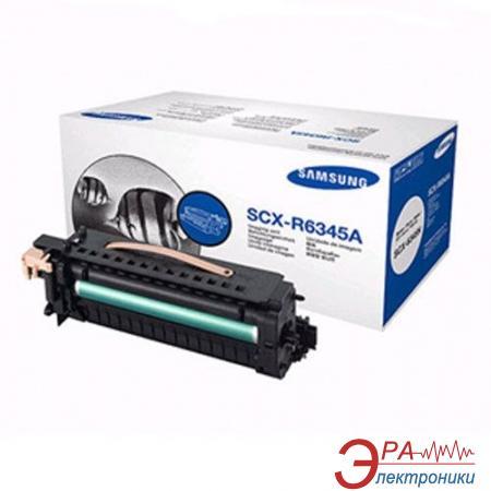 Фотобарабан Samsung (SCX-R6345A/ELS) (SCX-R6345A) Black