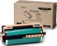 Фотобарабан Xerox (108R00593) Color (B, C, M, Y)