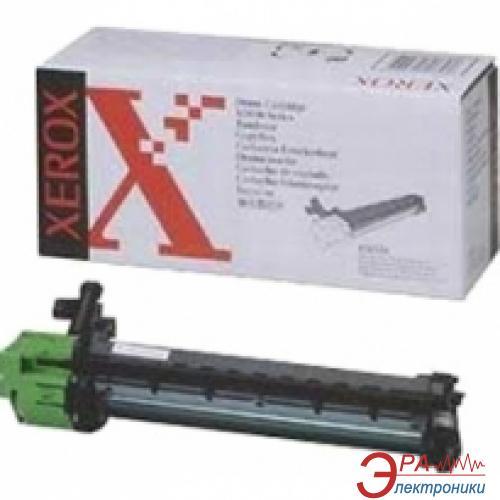 Фотобарабан Xerox (113R00577) Black