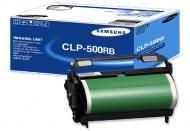 ����������� Samsung CLP-500RB (CLP-500RB/SEE)