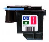 Печатающая головка HP No.85 (C9421A) magenta