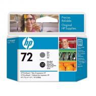 Печатающая головка HP No.72 (C9380A) photo black