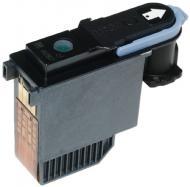Печатающая головка HP No.10 (C4800A) black