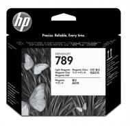 Печатающая головка HP No.789 (CH614A) light magenta