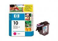 ���������� ������� HP No.10 (C4802A) magenta