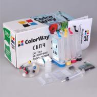 ���� ColorWay TX200CC-0.0K Epson (�pson TX200/209/210/400/409/410 v6.0N4)