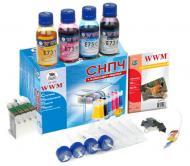 ���� WWM IS.0231ECO (G081372) (Epson Stylus C91/CX4300)