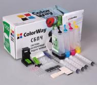 ���� ColorWay (H56/57CN-4.5NC) HP (�21/22/27 /28/56/57/129 /130/131/ 134/135)
