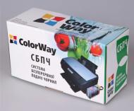 ���� ColorWay R800CC-0.0 Epson (Stylus Photo: R800/R1800)