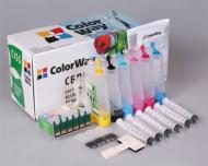 ���� ColorWay (1410CC-0.0) Epson (Stylus Photo 1410)