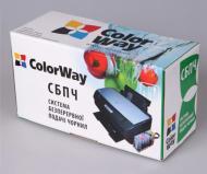 СНПЧ ColorWay (R220CC-0.0) Epson (Stylus Photo R200 / R220 / R300 / R320 / R340 / RX500 / RX600 / RX620 / RX640)