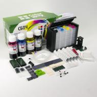 ���� ColorWay (H650CN-0.0NC) HP (� 650/ 121/ 122)