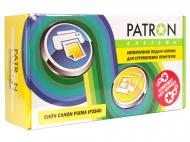 СНПЧ Patron (CISS-PNEC-CAN-IP2840) Canon (Pixma IP2840)