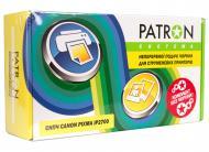 СНПЧ Patron (CISS-PNEC-CAN-IP2700) Canon (Pixma iP2840)