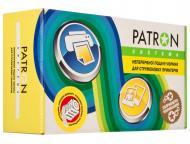 ���� Patron PN-2050 (CISS-PN-C-HP-2050) HP (DeskJet 1050/ 1510/ 2050/ 3050)