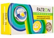 СНПЧ Patron (CISS-PN-D-EPS-SPP50) Epson (P50, RX560/ 585/ 685, R265/285)