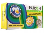 ���� Patron PN-E404 (CISS-PN-C-CAN-E404) Canon (Pixma E404/ 464)