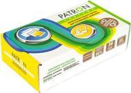 СНПЧ Patron (CISS-PN-D-EPS-K101) Epson (K101/ K201/ K301)