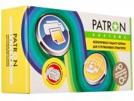 ���� Patron (CISS-PN-C-HP-ADV2515) HP DJ Ink Advantage 2515/3515