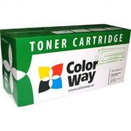 Совместимый картридж ColorWay CW-H285 (LBP: 6000 / LaserJet: M1132 / M1210 / M1214 / P1100 / P1102) Black