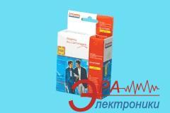 Совместимый картридж Imagine Graphics IG-LC1000Y Brother DCP130C/330С, MFC-240C/5460CN Yellow