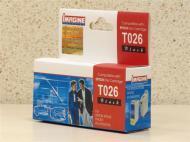 ����������� �������� Imagine Graphics IG-T026 Epson Stylus Photo 810/820/925/830/830U/935/ PM-810/730C/ 830C/850PT Black