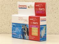 ����������� �������� Imagine Graphics IG-T0473 Epson Stylus C63/C65/C83/C85/CX3500/CX450 /CX6300/CX6500 Magenta