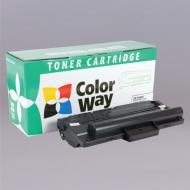 ����������� �������� ColorWay CW-S4300M (SCX4300) Black