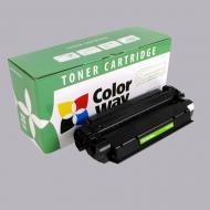 Совместимый картридж ColorWay CW-CEP27M (MF 3110 LBP 3200 MF 3200/ 3220/ 3228/ 3240/ 5630/ 5650/ 5730/ 5750/ 5770) Black
