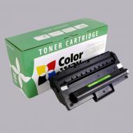 ����������� �������� ColorWay CW-S4100M (Samsung ML: 1510, 1520, 1710, 1740, 1750, 1755 / SCX: 4016, 4100, 4116, 4216 / SF: 560, 565, 750, 755, Xerox Phaser:3115, 3116, 3120, 3121, 3130 / WorkCentre: PE114, PE16, PE220) Black