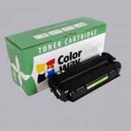 ����������� �������� ColorWay CW-H7115M (LBP 1210 / LaserJet 1000 / 1200 / 1220 / 1300 / 3300 / 3310 / 3320 / 3330 / 3380 / 1005W / 1200N / Black