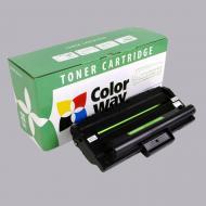 Совместимый картридж ColorWay CW-X3119M (WorkCentre 3119) Black