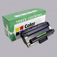Совместимый картридж ColorWay CW-S4200M (SCX 4200 / 4220) Black