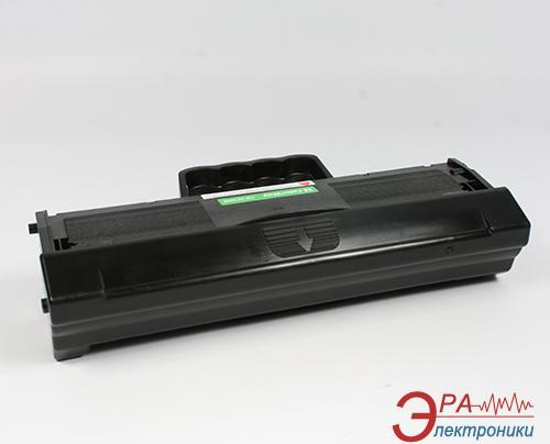 Совместимый картридж ColorWay CW-S2160M (SL 2160 / 2162 / 2165 / 2167 / 2168 SCX 3400 / 3405 / 3407 SF 760 SL 2164) Black