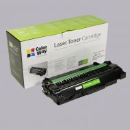 Совместимый картридж ColorWay CW-X3140M (PH-3140/3155/3160N) Black