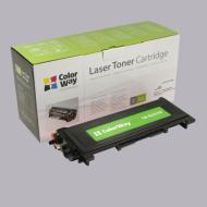 Совместимый картридж ColorWay CW-B2035M (DCP: 7010, 7025/ FAX: 2825, 2920/ HL: 2030, 2035, 2040, 2070/ MFC: 7420, 7820) Black
