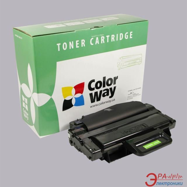 Совместимый картридж ColorWay CW-X3250M (Xerox PH-3250 (106R01373)) Black