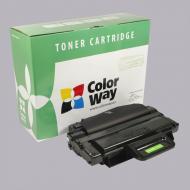 ����������� �������� ColorWay CW-S4824M (SCX 4824/ 4828) Black