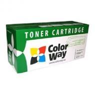 Совместимый картридж ColorWay CW-CEP27 MF: 3110 / LBP: 3200 / MF: 3200 / 3220 / 3228 / 3240 / 5630 / 5650 / 5730 / 5750 / 5770 Black