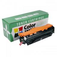Картридж ColorWay CW-H412YM (Color LaserJet: M351, M357, M375, M451, M475) Yellow