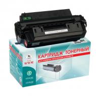 Совместимый картридж WWM LC19N (LaserJet 2300/ 2300d/ 2300dn/ 2300dtn/ 2300l/ 2300n) Black