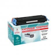 ����������� �������� WWM LC32B (Color LaserJet 1600/ 2600/ 2600n/ 2605/ CM1015/ CM1017) Black